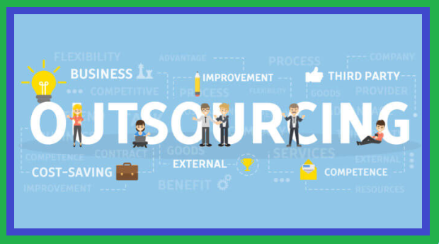 Why You Must Outsource Your Employee Hiring & Administration?